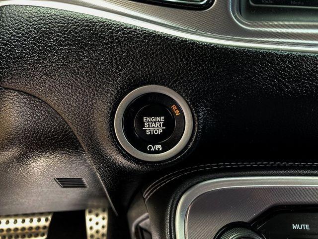 2019 Dodge Challenger R/T Madison, NC 29