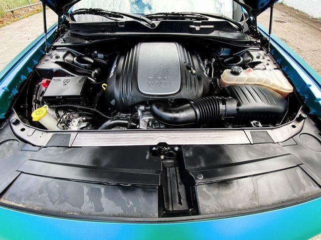 2019 Dodge Challenger R/T Madison, NC 34