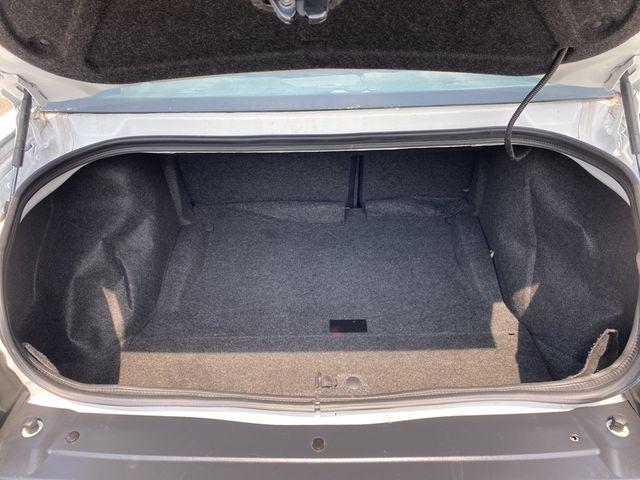 2019 Dodge Challenger R/T Madison, NC 14