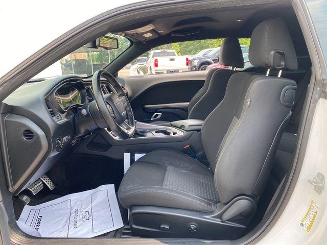 2019 Dodge Challenger R/T Madison, NC 15