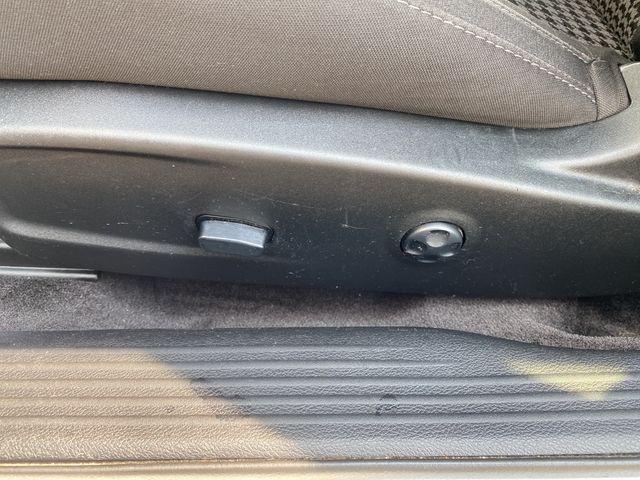 2019 Dodge Challenger R/T Madison, NC 17