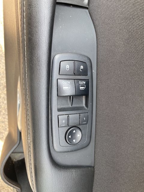 2019 Dodge Challenger R/T Madison, NC 18
