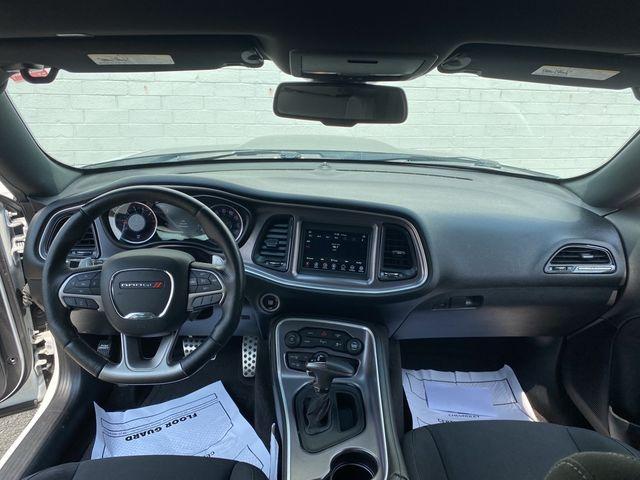 2019 Dodge Challenger R/T Madison, NC 19