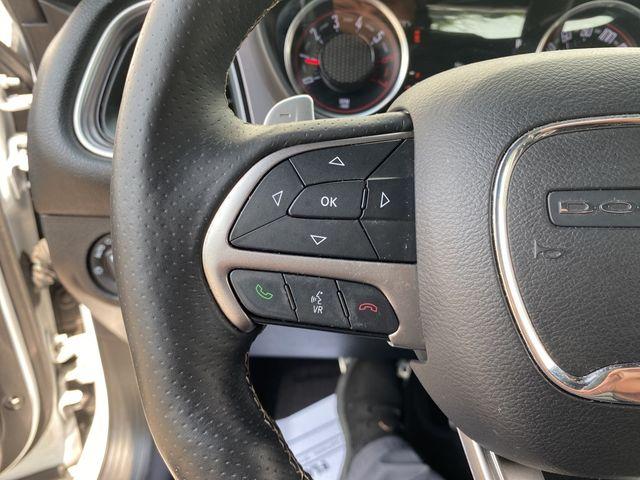 2019 Dodge Challenger R/T Madison, NC 21
