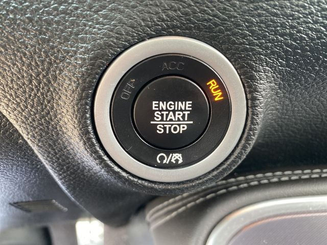 2019 Dodge Challenger R/T Madison, NC 27