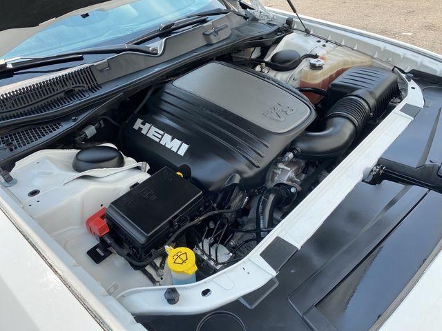 2019 Dodge Challenger R/T Madison, NC 30