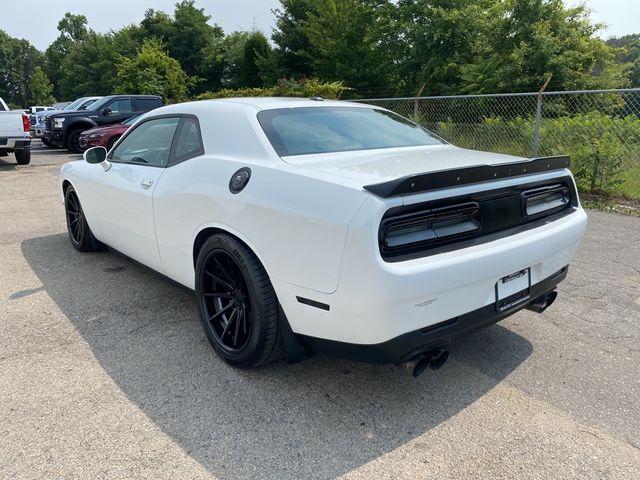 2019 Dodge Challenger R/T Madison, NC 3