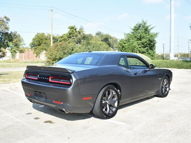 2019 Dodge Challenger R/T in McKinney, Texas 75070