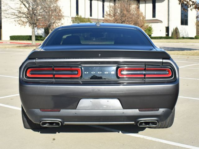 2019 Dodge Challenger R/T Scat Pack in McKinney, Texas 75070