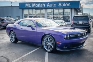 2019 Dodge Challenger R/T in Memphis, Tennessee 38115