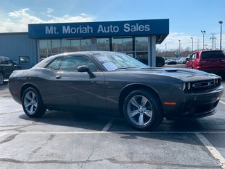 2019 Dodge Challenger SXT in Memphis, Tennessee 38115