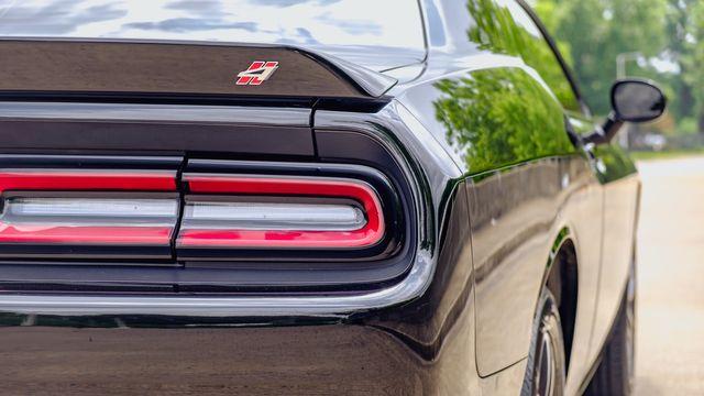2019 Dodge Challenger SXT in Memphis, TN 38115