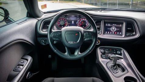 2019 Dodge Challenger SXT | Memphis, Tennessee | Tim Pomp - The Auto Broker in Memphis, Tennessee