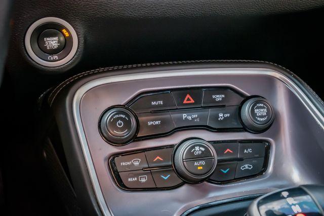 2019 Dodge Challenger R/T in Memphis, TN 38115