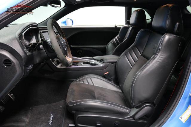 2019 Dodge Challenger SRT Hellcat Redeye Widebody Merrillville, Indiana 11