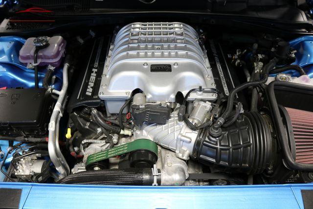 2019 Dodge Challenger SRT Hellcat Redeye Widebody Merrillville, Indiana 8