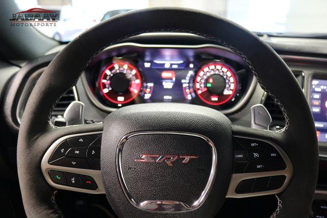 2019 Dodge Challenger SRT Hellcat Redeye Widebody Merrillville, Indiana 18