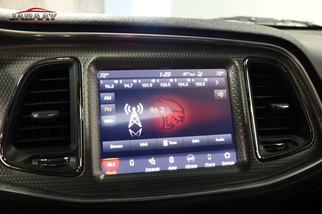 2019 Dodge Challenger SRT Hellcat Redeye Widebody Merrillville, Indiana 20