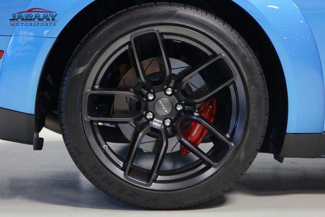 2019 Dodge Challenger SRT Hellcat Redeye Widebody Merrillville, Indiana 48