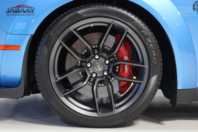 2019 Dodge Challenger SRT Hellcat Redeye Widebody Merrillville, Indiana 46