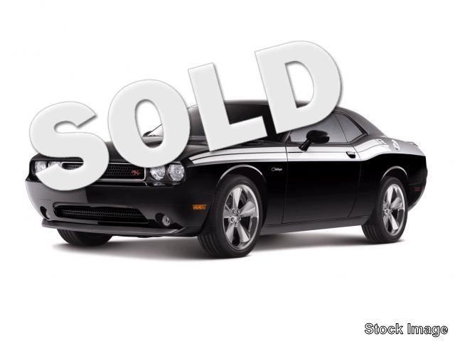 2019 Dodge Challenger GT Minden, LA