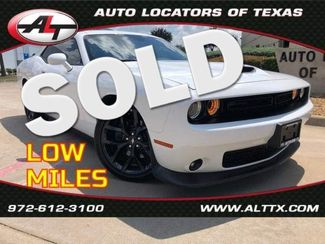 2019 Dodge Challenger R/T | Plano, TX | Consign My Vehicle in  TX