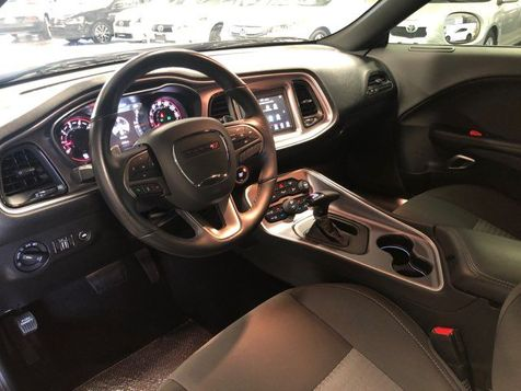 2019 Dodge Challenger R/T | Plano, TX | Consign My Vehicle in Plano, TX