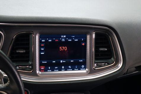 2019 Dodge Challenger SRT Hellcat Redeye* Widebody* 797HP* Plus Pkg***   Plano, TX   Carrick's Autos in Plano, TX