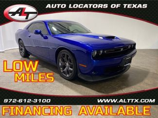 2019 Dodge Challenger R/T in Plano, TX 75093