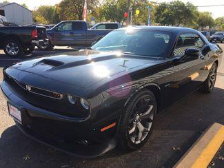 2019 Dodge Challenger RT  city TX  Clear Choice Automotive  in San Antonio, TX