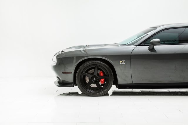 2019 Dodge Challenger Scat Pack 1320 Drag Pack Edition Cammed W/ $20k in Upgrades in Carrollton, TX 75006