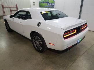 2019 Dodge Challenger SXT  AWD  Dickinson ND  AutoRama Auto Sales  in Dickinson, ND