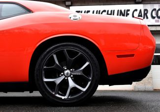 2019 Dodge Challenger R/T Waterbury, Connecticut 14