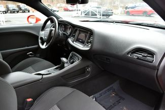 2019 Dodge Challenger R/T Waterbury, Connecticut 23