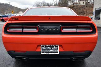 2019 Dodge Challenger R/T Waterbury, Connecticut 3