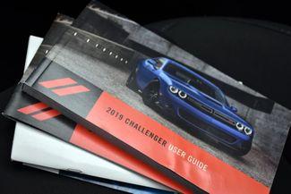 2019 Dodge Challenger R/T Waterbury, Connecticut 39