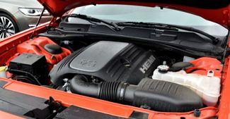 2019 Dodge Challenger R/T Waterbury, Connecticut 40