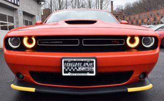 2019 Dodge Challenger R/T Waterbury, Connecticut 7