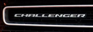 2019 Dodge Challenger R/T Waterbury, Connecticut 8