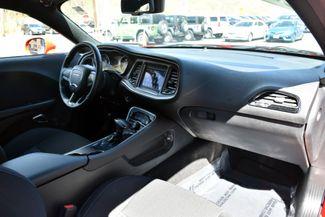 2019 Dodge Challenger R/T Waterbury, Connecticut 19