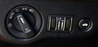 2019 Dodge Challenger R/T Waterbury, Connecticut 22