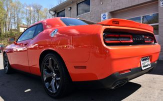 2019 Dodge Challenger R/T Waterbury, Connecticut 4