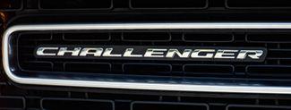 2019 Dodge Challenger R/T Waterbury, Connecticut 9
