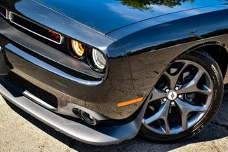 2019 Dodge Challenger R/T Waterbury, Connecticut 13