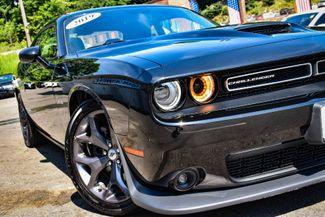 2019 Dodge Challenger R/T Waterbury, Connecticut 15