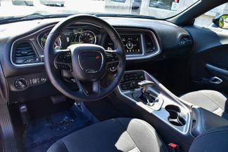 2019 Dodge Challenger R/T Waterbury, Connecticut 16