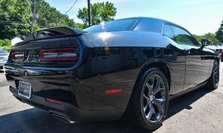 2019 Dodge Challenger R/T Waterbury, Connecticut 5