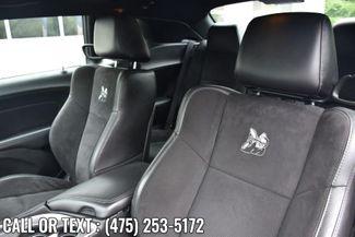 2019 Dodge Challenger R/T Scat Pack Waterbury, Connecticut 17