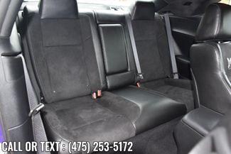 2019 Dodge Challenger R/T Scat Pack Waterbury, Connecticut 20