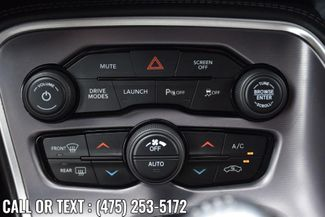 2019 Dodge Challenger R/T Scat Pack Waterbury, Connecticut 32